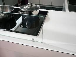 spritzschutz herd küche herdschutz kochinsel kücheninsel glas esg 60cm 90cm
