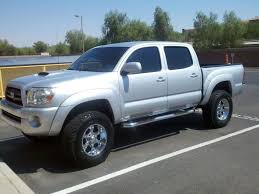 Toyota Trucks Used For Sale By Owner | Khosh