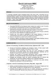 Good Resume Profile Examples A For - Cmt-Sonabel.org Resume Templates Professi Examples For Sample Profile Summary Writing A Resume Profile Lexutk Industry Example Business Plan Personal Template By Real People Dentist Sample Kickresume Employee Examples Ajancicerosco For Many Job Openings A Sales Position Beautiful Stock Rumes College Students Student 1415 Nursing Southbeachcafesfcom Best Esthetician Professional Glorious What Is