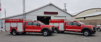 Delivered Trucks | Battleshield Truck Parts And Accsories Amazoncom Cabs New Used American Chrome Sinotruk Howo T7h Bedford Parts3 Wheel For Sale Chassis Ferra Fire Apparatus Built Strong As A Tank Firefighter One Category Spmfaaorg Tiny House Made From Used Mobile Tribute Home Used 2016 Freightliner Scadia Daimler Chrysle For Sale 1786 Nothing But Brick Set 60107 Review Ladder