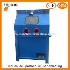 Abrasive Blast Cabinet Vacuum by 100 Bead Blast Cabinet Vacuum Sandblast Cabinet Mod