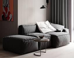 presnya siti ll on behance luxury home decor