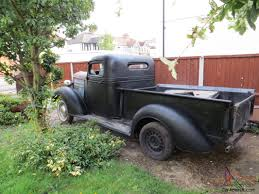 1937 Chevy Panel Truck Parts, Ebay Parts 1937 Chevy | Autos Post Food Truck For Sale Ebay Top Car Reviews 2019 20 1949 Chevy 1951 Aftermarket Parts Wwwpicsbudcom 2005 Diagram Ask Answer Wiring Motors Pickup Trucks Inspirational 86 Ideas 90 145 Amp Alternator For 0510 Gmc 1500 0610 42 1972 Remote Control Collection Of Luxury Designs Models Types Twin Turbo Kits And Van 1985 On 98 Amazoncom Gm Fullsize Chilton Repair Manual 072012