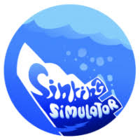 Ship Sinking Simulator Play Free by Sinking Simulator 2 By Wicpar Wicpar On Game Jolt