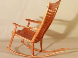 sam maloof rocking chair class maloof rocking chair class 100 images from the chair