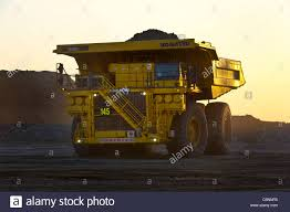 Coal Mining Truck, Clermont Mines Queensland Australia Stock Photo ... Komatsu Updates 730e Ming Truck With Ac Electric Drive Norscot 55216 Cat 785d Ming Truck New In Box Scale 150 Cat Mt4400d Ming Truck Dijkhuistruckshop 930e 3d Model Heavy Equipment 3dexport First Etf Almost Ready To Roll Iepieleaks Comparison Of A Haul And Light Vehicle Ute Kcgm Filebig South American Dump Truckjpg Wikimedia Commons Caterpillar 794 Articulated Dump Wikipedia Big Or Is Machinery Stock Photo Safe Use Cgtrader