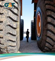 China Wheel Loader Tire, Wheel Loader Tire Manufacturers, Suppliers ... The Rolling End Of A Dump Truck Tires And Wheels Stock Photo Giant Truck And Tires Stock Image Image Of Transportation 11346999 Volvo Fmx 2014 V10 Spintires Mudrunner Mod Bell B25e For Sale Bartow Florida Price 269000 Year 2016 Filebig South American Dump Truckjpg Wikimedia Commons 8x8 V112 Spin China Photos Pictures Madechinacom Used 1997 Mack Cl713 Triaxle Alinum Sale 552100 Suppliers Liebherr 284 Is One Massive Earth Mover Mentertained Roady 17 Commercial 114 Semi 6x6