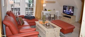 suite engel exklusive ferienwohnung und suite in bad
