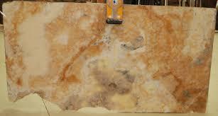 Arizona Tile Slab Yard Denver by Onyx Slabs Denver Fort Collins Grand Junction