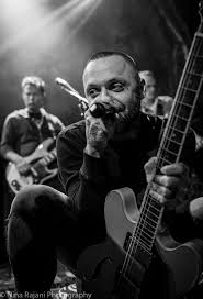 Blue October 18th Floor Balcony by 66 Best Blue October Images On Pinterest