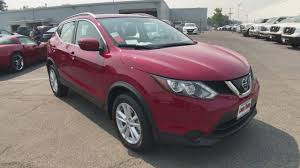 New 2018 Nissan Rogue Sport For Sale   Redding CA Nissan Gives Titan Xd A 40k Sticker Medium Duty Work Truck Info Best Small Work Truck Pickup Check More At Http Junior Wikipedia Nv2500 Commercial Van Concept The 2009 Ntea Cabstar Non Tipper Tree Body For Sale Free Classified Nissan Commercial Vehicles At Tokyo Truck Show Review Nissans Gas V8 Has Few Advantages Over Tow Hd Video 2012 Frontier Sv Are Camper Top Work See Www 2017 Single Cab Gets Ready For King Incoming North America Inc Wooing Worktruck Fleets With First Trucks Find Best You Usa 1994 Pathfinder This Was My 1st Vehicle In Saudi Arabia