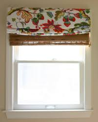 Roll Up Patio Shades Bamboo by Curtain Roman Shades Lowes Outdoor Blinds For Patio Lowes
