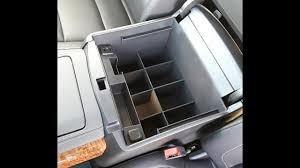 Chevy Suburban/Tahoe & GMC Yukon/XL (2015 - Present) - Center ... Vehicle Console Side Pocket Leather Car Seat Gap Catcher With Cup Buy Universal Center Console Cup Holder And Get Free Shipping On Amazoncom Autou Center Organizer Storage Box Tray For Zzteck Registration Card Holder Insurance Auto Truck Pickup Tahoe Chevrolet Wwwpicsbudcom Cek Harga Toyota Alphard Vellfire 2016 2017 Armrest Arm Rest Plusxpres Glove Document Case Owner Ford F150 2004 2008 Floor Shift Only Anydream Secret Compartment Gmc Interior Accsories Dodge Ram 1500 Pilot Automotive Organizers For Van Suv