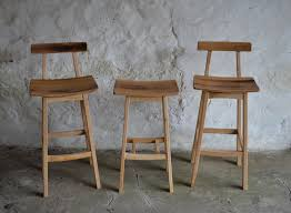 clachan wood handmade furniture crafted in scotland