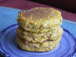 Easy Pumpkin Pancake Recipe by Special Breakfast Made Easy Pumpkin Cornmeal Pancake Recipe