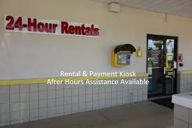Self Storage Units Near You In Fort-myers, Florida Located At 12859 ... Apply For Builders Care Services Builderscare Lee County Enterprise Moving Truck Cargo Van And Pickup Rental 394 Best On The Road Images On Pinterest The Road Trucks Family Llc Fort Myers 2063 Bayside Parkway Fl Wallace Intertional 2761 Edison Ave 33916 Car From 21day Search Cars Kayak Self Storage Units Near You In Stpetersburg Florida Located At Beach 15 Cheap Deals Expedia February 2017 Packing 3713 Golf Cart Dr North 33917 Estimate Home