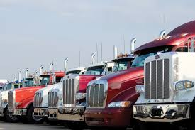 100 Truck Loads Available Driving Jobs 44levelstosuccess