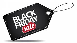 Black Friday And Cyber Monday Black Friday Cyber Monday 2015 Deals Abound For 3d Printing