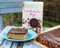 schokoladenkuchen mit rum marmelade rorezepte