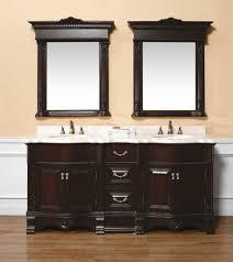 Bathroom Vanities Closeouts St Louis by Elegant Pics Of Closeout Bathroom Vanities Bathroom Designs Ideas