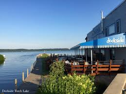 Cornwell Pool And Patio Ann Arbor Mi by Tempt Your Taste Buds In West Michigan West Michigan Tourist