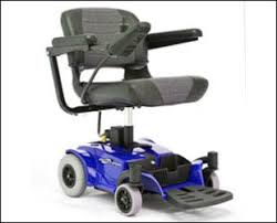 Nasdaq Directors Desk Secure Viewer by 14 Jazzy Power Chair Battery Life Find Durham Available In