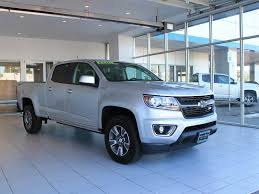 McLoughlin Chevy | Looking For A Good Off-Roading Truck? Z71 Models ... Pickup Trucks For Sale In Miami Fresh Best Used Of Small Small Mitsubishi Truck Best Used Check More At Http Of Pa Inc New Trucks Size Truck Sales Crs Quality Sensible Price Mn By Owner Md Interesting Mack Gmc Freightliner