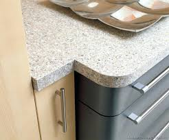 modern drawer pulls – breezeapp