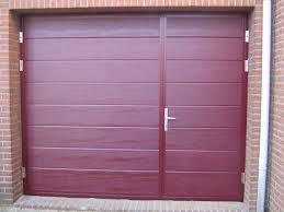 10 ft wide garage door side hinged garage doors ryterna garage doors
