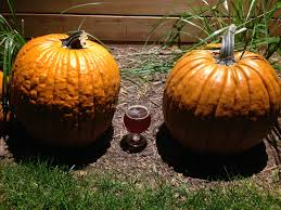 Lakefront Brewery Pumpkin Lager by 12 Best Wisconsin Minnesota And Missouri Fall Beers Updated