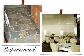 dewolf tile and portland oregon tile marble