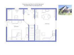 ferienhaus haus brausewind otterndorf obergeschoss