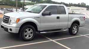 FOR SALE 2009 FORD F-150 STX !! 1 OWNER,ONLY 11K MILES STK# 11941A ... Ford Fseries Tenth Generation Wikipedia 2005 F150 4x4 Lariat 54 Triton For Sale Used Jdm 2003 Lariat 4wd V8 Shocking 38000 Miles One Owner Used 2018 Truck For In Dallas Tx F97863 Review 2011 37 Vs 50 62 Ecoboost The Truth Certified Preowned Owner Free Carfax 2016 Craigslist Trucks 2017 Reviews 1986 F 150 Xlt 4x4 Platinum Model Hlights Fordca 1988 Wellmtained Oowner Classic Classics 2014 King Ranch 1 Navigation
