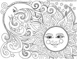 Free Printable Space Coloring Pages 20 For Adults Ideas