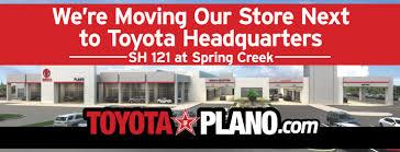100 Toyota Truck Aftermarket Parts Of Plano Dealership Near Dallas TX