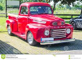 An Old Renovated Red Ford Vintage Pickup In A Parking Lot. Editorial ... Win A New Ford F150 Xlt Truck Corning Arkansas Laloveame Luv Pinterest Mustang Cars And Wheels Pink Ricco Licensed Ford Ranger 4x4 Kids Electric Ride On Car With Ranger Wildtrak 2017 4wd 24v On Jeep Pink Great Iull Take It King Ranch Super Rhaksatekcom S Girly For Female Drivers Love La Historia De Los Hot Rods Megapost Sedans 2014 Raptor Lifted Ford Raptor Lifted Rides Custom 1992 Flareside 4x2 Pickup Enthusiasts Forums My Mom Really Shouldnt Have Shown Me This Black Modification Ideas 89 Stunning Photos Design Listicle