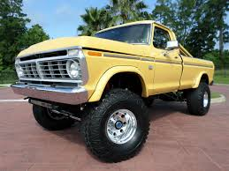 100 Roll Bar For Truck Custom Show Hydraulic Dump Bed Tilt Hood 390 V8 44