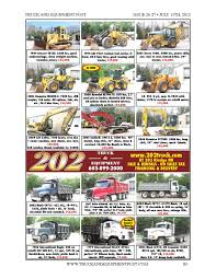 100 Custom Truck And Equipment Post Issue 2627 2012 By 1ClickAway Issuu