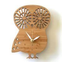 horloge chambre bébé les 102 meilleures images du tableau déco chambre bébé forêt sur