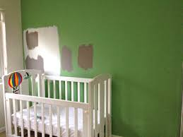 Nursery Feature Wall – Kids, Cakes And Other Creations Live And Learn Navy Green Gray Nursery Tour Beddings Pottery Barn Lavender Baby Bedding With The Reserve At Groggs To Offer Gardentotable Ding 162 Best Girls Ideas Images On Pinterest Ideas Bedroom Brown Wooden Crib Laura Ashley On Bluestone Patios Landscape Great Western Supply Taking To A Whole Center Orchid Supplies In Florida Usa 13 Patio Fniture Chattanooga Tn