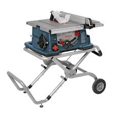Bosch 4100-09 Worksite Table Saw With Stand | Lowe's Canada Landscape Box Truck Rental Ip Ft Worth Texas 12 Wrapping Steven Odworth Scubaz317 Twitter Band Saws Wood Metal Cutting Lowes Canada Gazebo Penguin Co18x20x66ff Double Car Shelter Gregg Sulkin Thinks Bella Thorne Needs An Oscar Nom For Midnight Skil 3in X 18in Belt Sander Shop Homeright 12piece Steamer For Steam Cleaning And Wallpaper The First Exhibit The Display Arrives Tyne Wear Archives Rented A Home Depot Truck Bought Stuff At Album On Imgur Walmart Stores Reporting Spot Outages Of Fuel Harvey Kailyn Denney Kkkaiilynnn Bosch Ccs180bl 18volt 6 12in Cordless Circular Saw With Lboxx