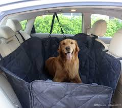 Pet Seat Cover For Large Dogs Breeds Waterproof Nonslip Scratch ... 2006 Used Chevrolet G3500 12 Ft Box Truck At Fleet Lease Remarketing Isuzu F Series Single Cab Trucks 2016 Black Duck Seat Covers 2017 Isuzu Npr Hd 18ft With Lift Gate Industrial Oem Seat Covers Easy To Install Slipover Cover Sale Ford Super Duty F350 Platinum Watts Automotive Serving Monster Supply Dreams Best Rated In Dog Car Helpful Customer Reviews Aumohall 2pcs Water Proof Dust Nylon Front The Lady Honda Ridgeline Cargo Box Pickup Sale Abu Dhabi Steer Well Auto How Consumers Can Outwit Automakers With Leather Seating Aliexpresscom Buy Ksbar Luxury Pet