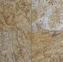how to granite tile edges ceramics porcelain and granite tile