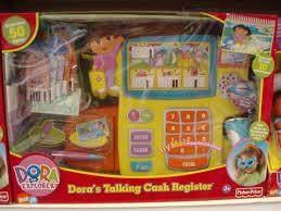 Dora The Explorer Kitchen Set by Dora The Explorer U0027s Makeover Sociological Images