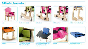Rifton Activity Chair Order Form by Pediatric Pal Classroom Seat For Improved Stabilization