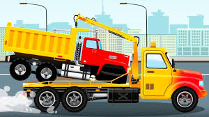 The Tow Truck - Service Vehicles - Cars & Trucks Kids Cartoon ... 24hr I78 Car Truck Towing Recovery Auto Repair 610 Midsouth Wrecker Service Tow 247 Washington Dc Roadside Assistance Whitmores Lake County Waukegan Gurnee Any Time Virginia Beach Top Rated Towing Services West Vail Shell 24 Hr Service Columbus Llc Need A Call Pro Hauling For Work Trucks Heavy Duty Trailers Near Carco And Equipment Rice Minnesota Net Gta5modscom