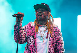 100 Ice Cream Truck Music Mp3 The 20 Best Lil Wayne Songs Updated 2018 Billboard