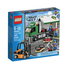 Amazon.com: LEGO City 60020 Cargo Truck Toy Building Set: Toys & Games Fire Truck Games For Kids Android Apps On Google Play Sago Mini Trucks Diggers Fun Build Sweet A Duck Moose Builder Simulator Car Driving Driver Custom Cars Lego Technic 8258 Mit Porschwenkkran See More At Crossout Building Mad Max Truck Youtube Track Hot Wheels Farming 17 Trailer Shed Paving Lawn Care Intertional Dump