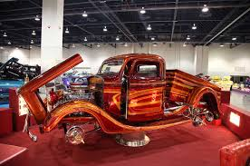2015 Las Vegas Super Show Winners - Lowrider The Truck Show Chrome Police 0b8011jpg Events Delta Tech Industries Great West Las Vegas 2012 Big Wallys Lube 2017 Youtube 2014 Sema Day Two Recap And Gallery Slamd Mag Rigs Of Atsc 2016 Nothing But Ford Trucks At The Show Super Speedway On Twitter North American Rig Racing
