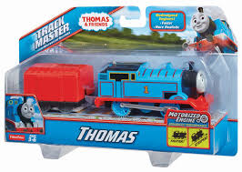 Thomas And Friends Tidmouth Sheds Trackmaster by Image Trackmaster Revolution Bigfriendsthomasbox Jpg Thomas